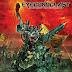Eyeconoclast - Drones Of The Awakening 2013