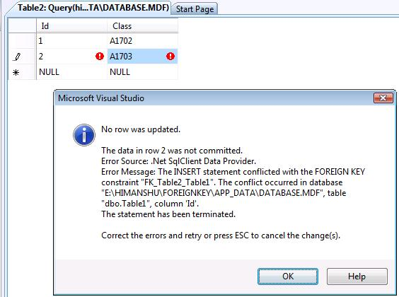 foreign key constraint  sql,drop foreign key constraint sql server 2005,remove foreign key constraint sql server,mysql foreign key constraint sql,foreign key constraint sql server 2005,foreign key constraint sql server,disable foreign key constraint sql server,drop foreign key constraint sql,foreign key constraint sql 2005,