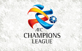 prediksi bola 24 jam AFC liga champions