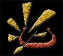 Ives Al Sahar