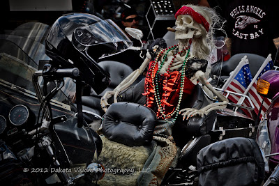 2012 Sturgis Motorcycle Rally by Dakota Visions Photography LLC Black Hills funny
