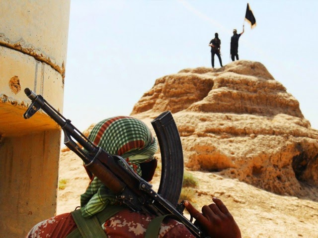http://www.breitbart.com/Big-Peace/2014/09/13/7-ISIS-Facts-Every-American-Should-Know