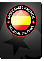 Campeonato Nacional PokerStars