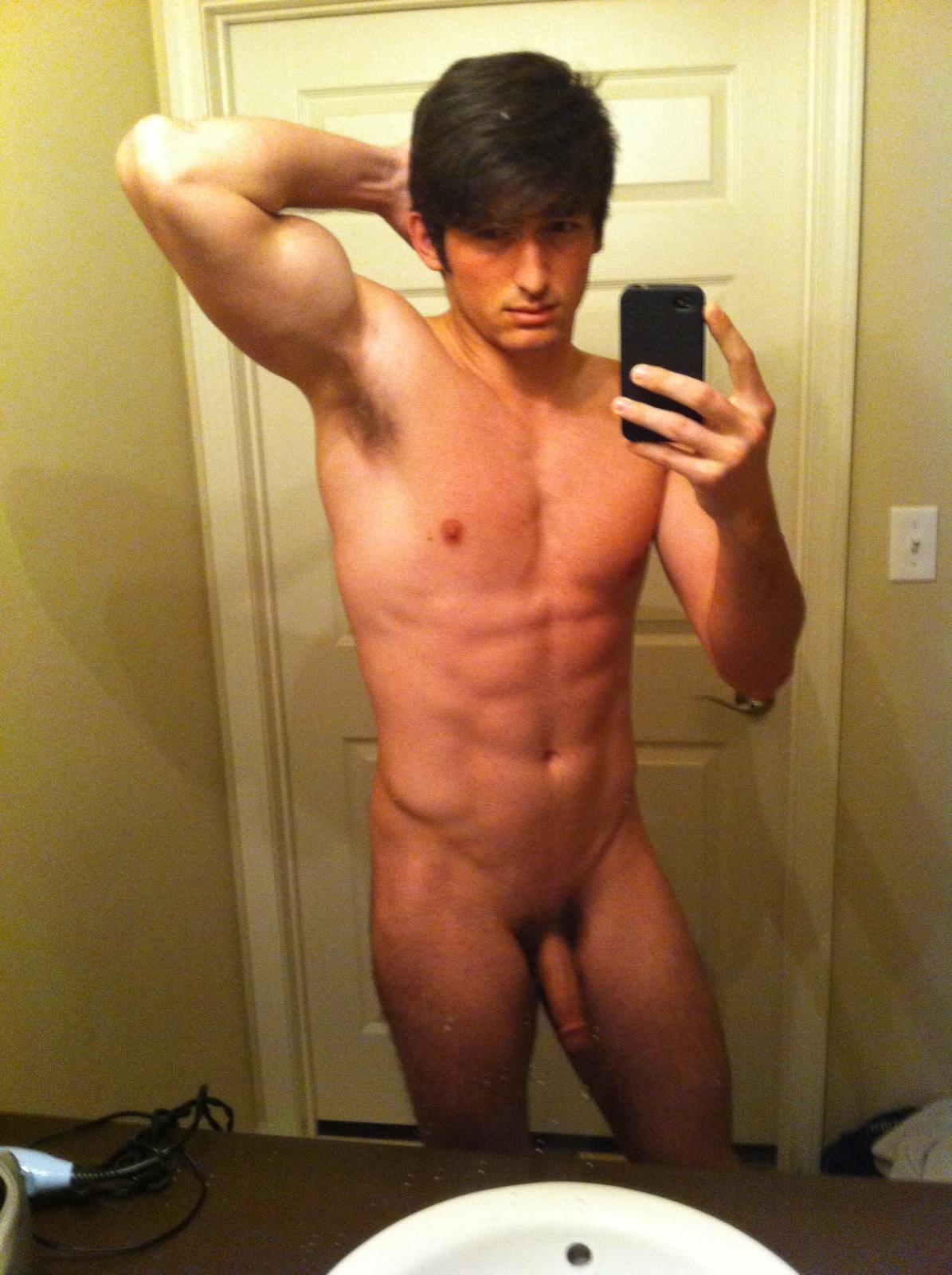 Hollister Models Nude Pics