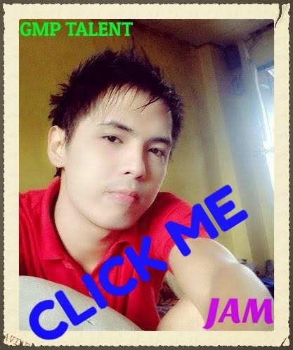 GMP TALENT GM JAM