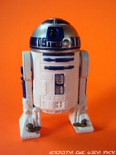 R2-D2 (Mission Series 2013)