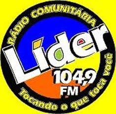 LIDER FM - CARNAUBAIS