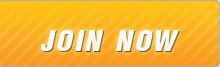 Bisnis Online Tanpa Modal, IndoBoClub, mencari uang lewat internet