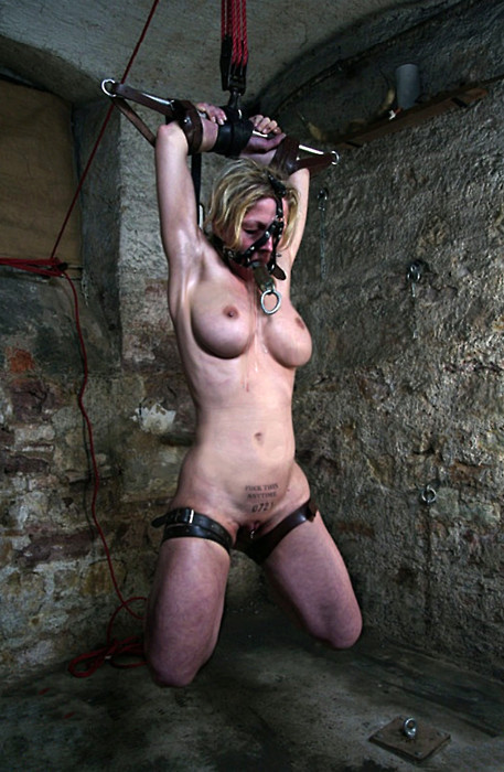 Dad Is All Tied Up - Incest/Taboo - Literoticacom