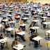 SCUOLA – Miur: cancelleremo mezzo milione di precari da graduatorie d'Istituto, supplenze a docenti di ruolo