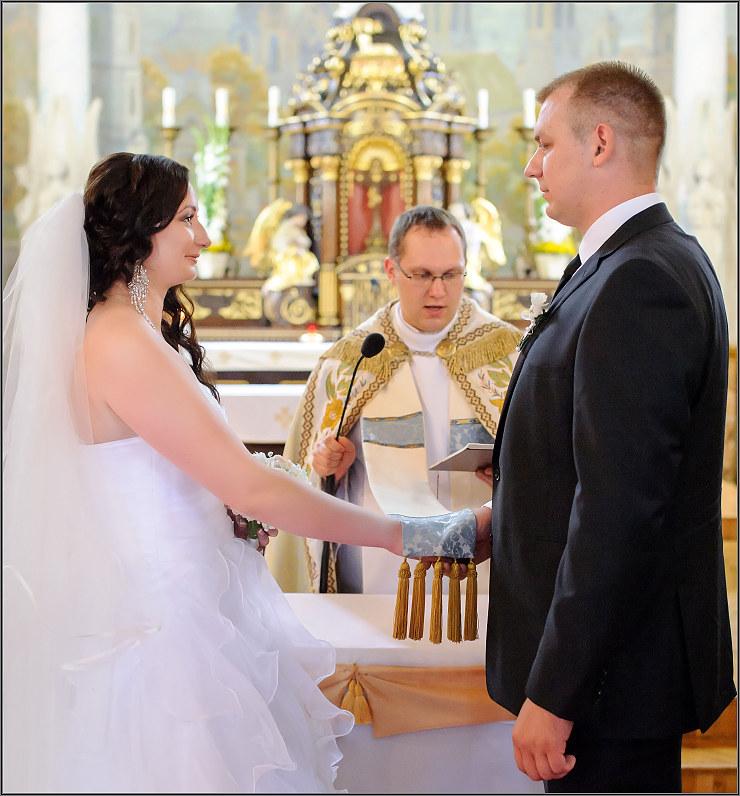 vestuvės panevėžyje