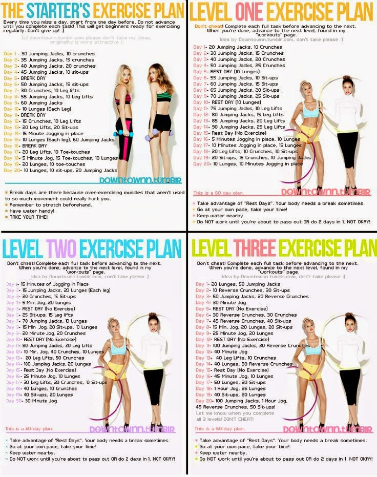 12 week fat destroyer complete fat loss workout diet program exercise plan to lose weight pdf ccuart Images
