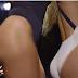 Booty by J.Lo featuring IGGY Azalea