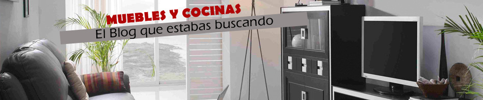Muebles  cocinas Sevilla - Tienda muebles Sevilla