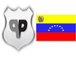 BLOG PROCEDIMIENTOS POLICIALES VENEZUELA
