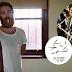 The Cactus Channel libera duas músicas em colaboração com Chet Faker