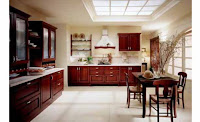 What to Keep in Mind in Designing Kitchen