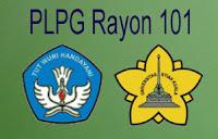 Informasi PLPG Rayon 101 Unsyiah Banda Aceh