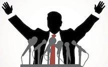 La politica è un servizio non un mestiere