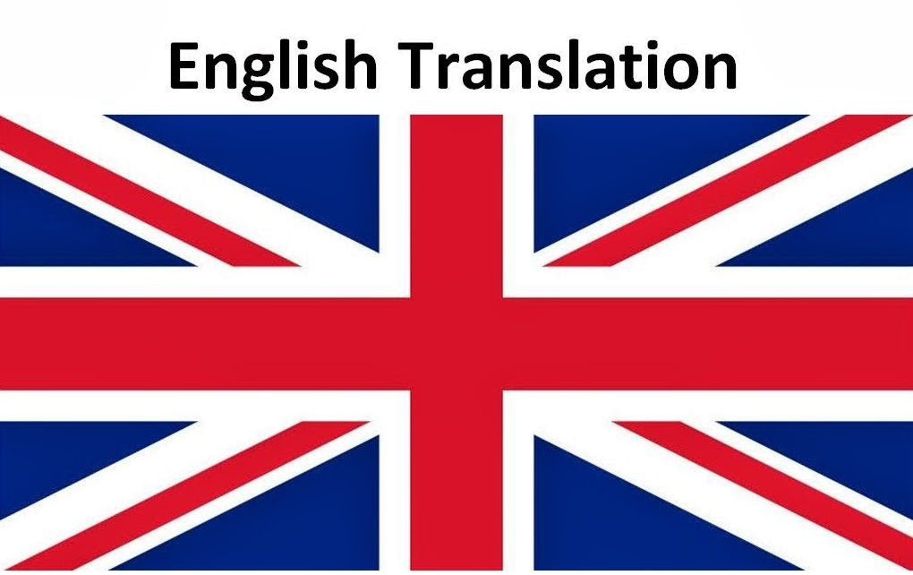 Translator All Languages