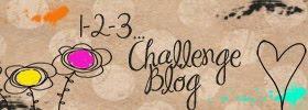 Winner 123 Challenge April 17
