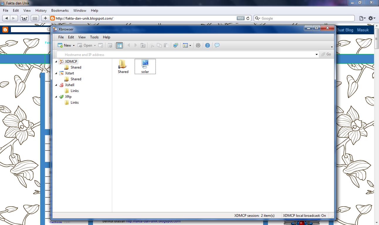 xmanager enterprise 4 product key crack free
