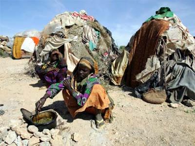 Piratas Somalies: El otro lado de la historia