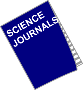 pakistan journal of social sciences Ppg aims to have all of its journals covered by the science citation index  pak  academic search (pakistan), scilit (switzerland) and few journals are proquest.