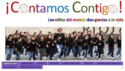 http://cntamoscontigo.blogspot.com.es/