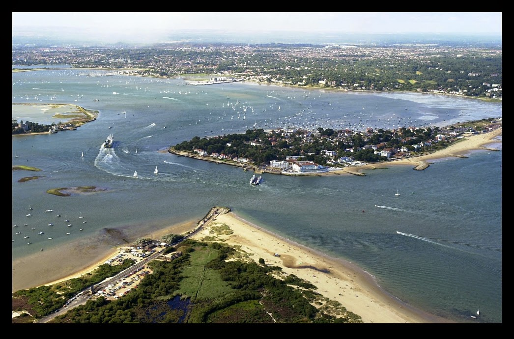 Rental Property In Poole 2014