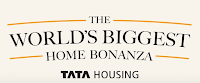 Amazon India : The World Biggest Home Bonanza offer on TATA Housing : BuyToEarn