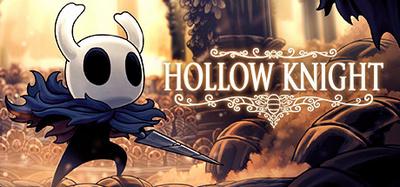 hollow-knight-pc-cover-katarakt-tedavisi.com