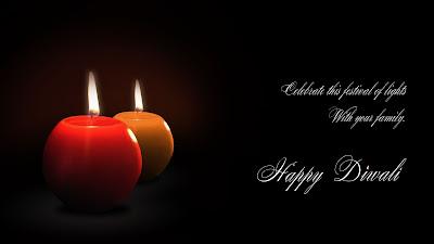 diwali-greetings-cards