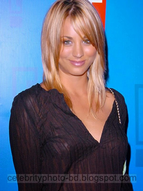 Kaley+Cuoco+Latest+Hot+Photos+And+Wallpapers+Collection+2014 2015004