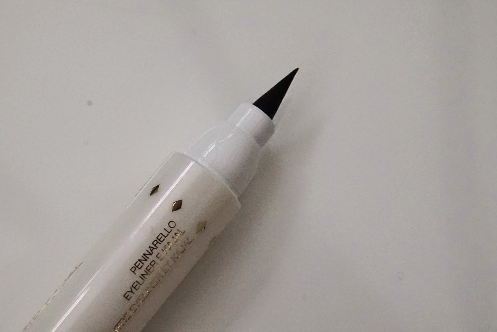 All-In Eye Marker and Kajal kiko