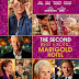 El nuevo exótico Hotel Marigold