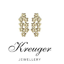 Kreuger Jewellery Earrings