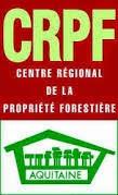 http://www.crpfaquitaine.fr/infos.php?theme=1#162