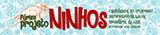 Fórum NINHOS.