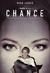 Cơ Hội - Chance Season 1
