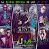 Arcangel, De La Ghetto, Ñengo Flow, Randy & Chyno Nino - Siente (Remix) NUEVO 2012 by JPM