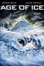 تحميل وتنزيل Age of Ice 2014 dvd