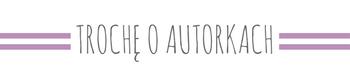 AUTORKI
