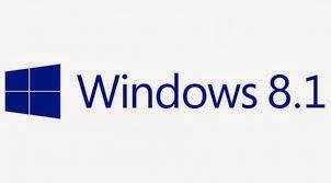 Windows 8.1 tech4windows