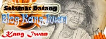 Blog Kang Iwan