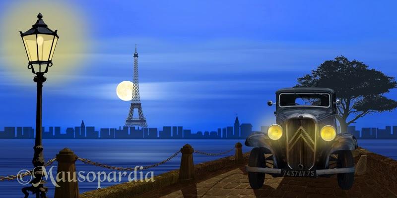 http://www.fineartprint.de/bilder/paris-bei-mondschein,10997190.html