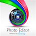 تطبيق مجاني لتحرير وتعديل الصور لويندوز فون ونوكيا لوميا Photo Editor by Aviary xap