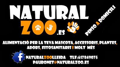 NATURAL ZOO