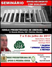 7 A 9.07.2017 - IPB UBERABA