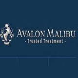 Avalon Malibu Dual Diagnosis Treatment Center